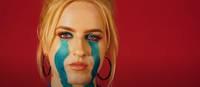 Dziedātāja Tipa izdod jaunu singlu