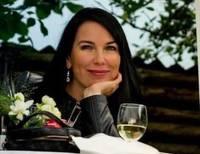 Jeļena Dovbija: Ieslēdziet veselo saprātu un paši rūpējieties par savu drošību, aizsardzību no saules