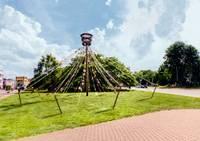 Aicina kopā radīt vasaras saulgriežu noskaņu Liepājā