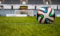 """UEFA Konferenču līgā """"Liepāja"""" sacentīsies ar Ziemeļmaķedonijas komandu """"Struga"""""""
