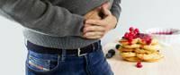 Vēders ziņo par problēmām. Kā izvairīties no zarnu infekcijas?