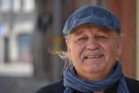 """Ansambļa """"Credo"""" dibinātājs Valdis Skujiņš par mūziķiem un mūziku var stāstīt daudz"""
