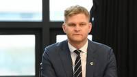 Par labklājības ministru apstiprina ekonomistu Eglīti