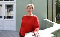 Liepājas muzeja Kurzemes tautastērpu informācijas centram mainījusies vadītāja