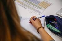 Pilotprojekts: Covid-19 pandēmija un attālināto mācību process ir ietekmējis Liepājas skolēnu emocionālo veselību