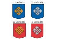 Jāizvēlas Otaņķu identitātes simbols – topošā pagasta ģerboni