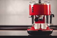 Noderīgi padomi, lai jūsu espresso kafijas automāts vienmēr sniegtu gardu kafiju un kalpotu ilgus gadus