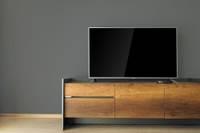 4 noderīgi padomi, kā atrast piemērotāko vietu televizoram Jūsu mājoklī