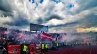 """""""Liepājas"""" pretiniece CSKA nomaina treneri un iznīcina vairākus vadības amatus"""