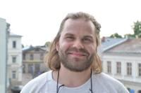Šarūns Meškis: Pret vakcināciju krasi noskaņoti cilvēki Lietuvā ir aktuāla problēma