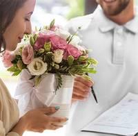 Kā parūpēties, lai ziedi sniegtu vislielāko gandarījumu