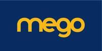 """Jaunās akcijas """"Mego""""!"""