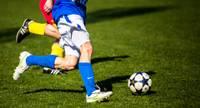 Jūliju noslēgs amatieru futbola turnīrs
