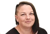 Sintija Pusaudze: Pēc pandēmijas tūristu ieradumi ir mazliet mainījušies
