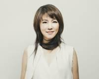 Pasaulslavenā korejiešu dziedātāja Youn Sun Nah šonedēļ koncertēs Liepājas Lielajā dzintarā
