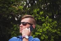 Telefonkrāpnieki uzdodas par policistiem un izmāna vairāk nekā 10 000 eiro