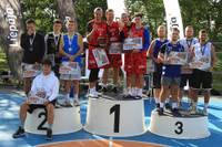 Noskaidroti Bruģa Bumbas 2021.gada čempioni
