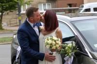 Dzīvot ilgi un laimīgi! Spēkā esošie kovida izplatības ierobežojumi nav šķērslis pieteikt laulības