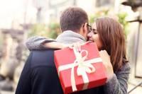 Dāvana vīrietim svētkos
