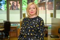 Linda Krasovska: Ne visiem iedzīvotājiem iespējas ir vienādas, un ir tādi, kam pabalsts, lai arī mazs, tomēr ir ļoti svarīgs