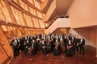 Septembrī Liepājas Simfoniskais orķestris atklās 141.koncertsezonu
