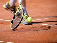 Liepājas tenisisti sekmīgi Aizkraukles mačos