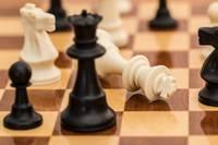 Lielmeistares kausa izcīņā šahā liepājnieks Markuss Apenītis izcīna 2.vietu
