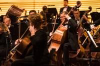 Liepājas Simfoniskais orķestris turpina tiešraižu koncertu ciklu