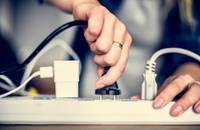 Kā samazināt rēķinu par elektrību?