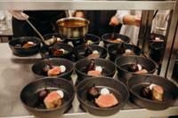 """Pavārmākslas meistari un labākais no pašu audzētā – """"Liepāja Gourmet"""" aicina uz sesto pasākumu un plāno aizraujošu 2022. gadu!"""