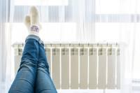 Kāpēc ir ieteicama veco radiatoru nomaiņa?