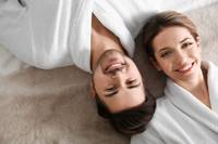 Ieteikumi, kur pavadīt romantisku atpūtu pārim