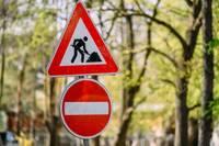 Slēgs satiksmi Celmu ielas posmā
