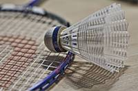 Liepājā ieplānoto pasaules U19 reitinga badmintona turnīru tomēr izlemj atcelt