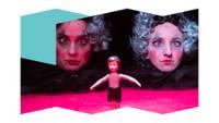 """""""Liepājas Mākslas forumā"""" pirmizrādi piedzīvos Liepājas Leļļu teātra """"Mazais cilvēks"""""""