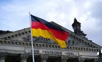 Vācijas Bundestāgā ievēlēta liepājniece Zanda Martena
