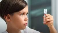 Valdība atbalsta Covid-19 testu regularitātes samazināšanu skolās