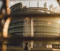 Sasparojusies atveseļošanai. Latvija saņems 1,8 miljardus eiro, lai uzlabotu dzīves kvalitāti iedzīvotājiem un veidotu ekonomiku noturīgāku