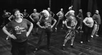 Bez Dziesmu svētkiem nav stimula strādāt. Kā dziedātājiem un dejotājiem rast motivāciju?