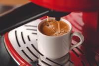 Kādēļ ir vērts iegādāties kafijas automātu?