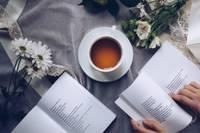 Dzejas dienās iecerētas tikšanās ar dzejniekiem klātienē un arī attālināti