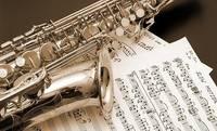 Notiks jauno izpildītāju akadēmiskās mūzikas konkursa laureātu koncerts ar LSO