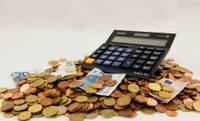 No minimālās iemaksas pasargātie. Izņēmumi, kad minimālās obligātās iemaksas nav jāveic ne darba devējam, ne pašnodarbinātajam