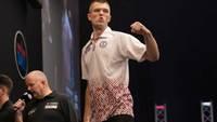Razma trešo gadu pēc kārtas piedalīsies gada lielākajā turnīrā – pasaules čempionātā