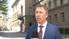 Iebilst pret  LSEZ ostas pārvaldības modeļa maiņu