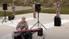 Pieminot Latvijas okupācijas dienu, Zemessardzes orķestris publicē video
