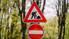 Jāņem vērā satiksmes ierobežojumi O. Kalpaka ielas dzelzceļa pārbrauktuves tuvumā