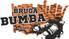 Fināla posmā noskaidrosies Bruģa Bumbas čempioni