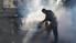 Katru gadu Kurzemē vairāk nekā 80 transportlīdzekļos izceļas ugunsgrēks