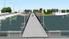 Liepājas dzelzceļa tiltu pārbūvēs gājēju un velobraucēju vajadzībām